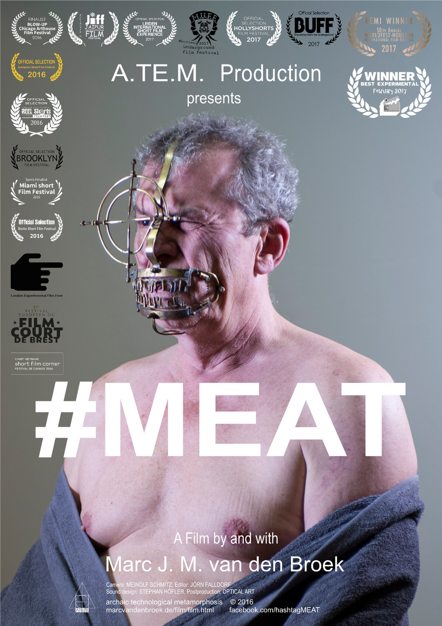 Poster_#MEAT_2017.jpeg