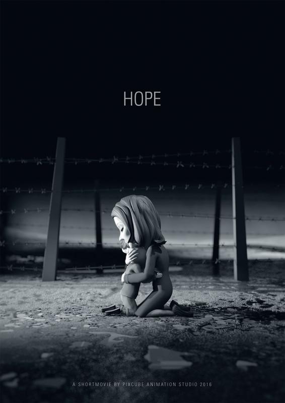 Poster HOPE_Cover_RZ.jpg