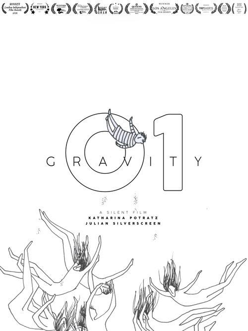 01+Poster+&+Lorels.jpg