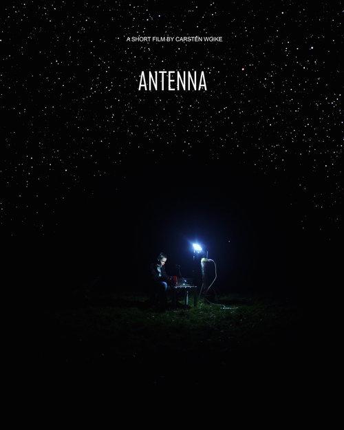 ANTENNA.Teaser.Poster.jpg