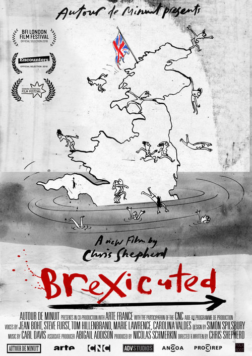 brexicuted+poster3.jpeg