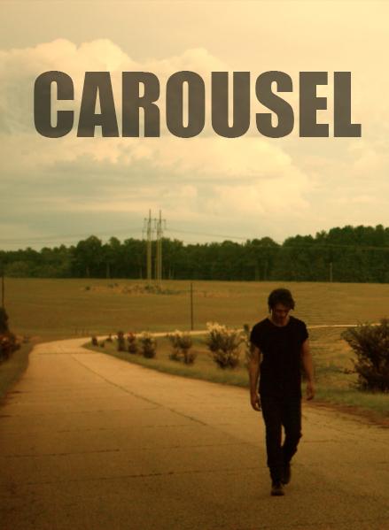 carousel+poster.jpg