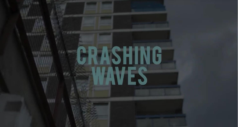 crash+waves.png