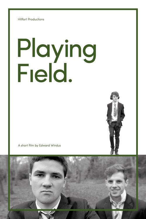 playingfield_poster_rgb_medium.jpg