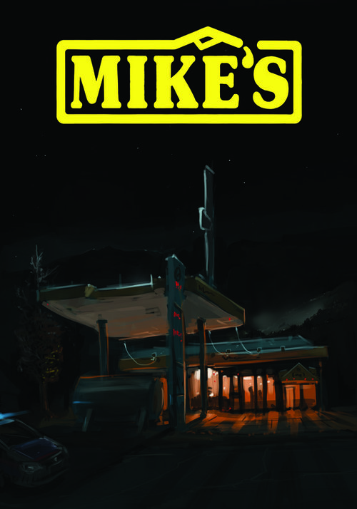 Poster+poster_mikes.jpg