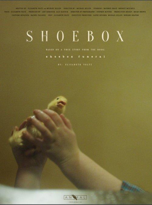 shoebox+poster.jpg