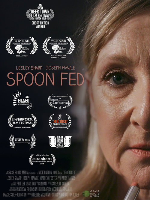 Spoon+Fed+Promo+Poster+.jpg