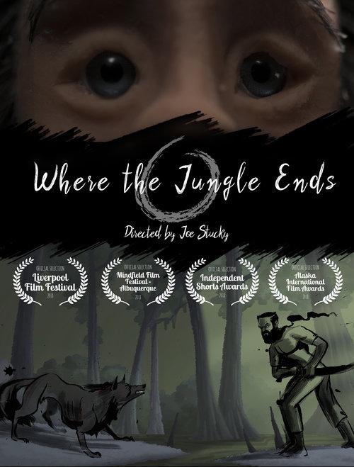 where+jungle+ends+poster.jpg