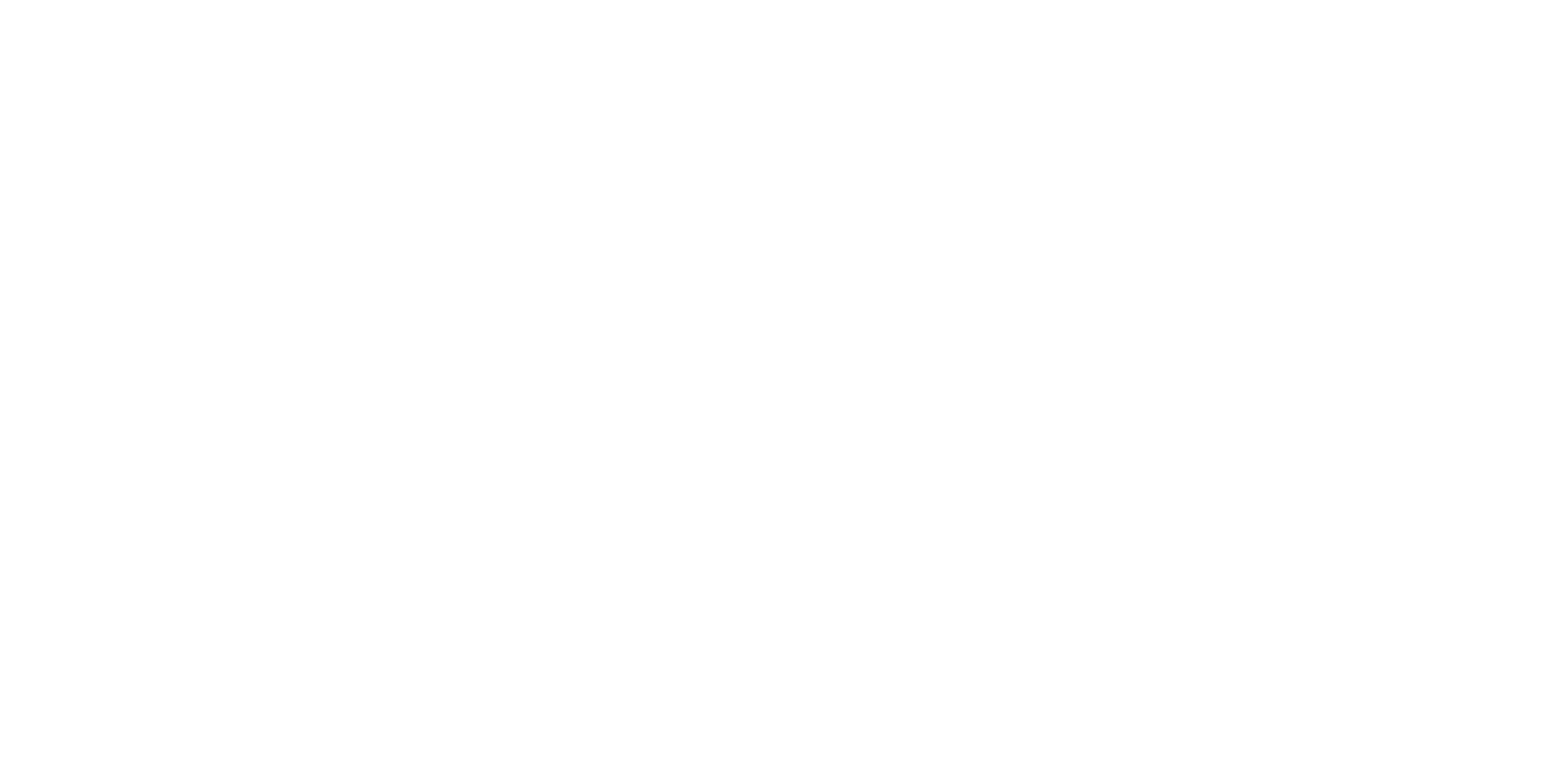 Official Selection White.png