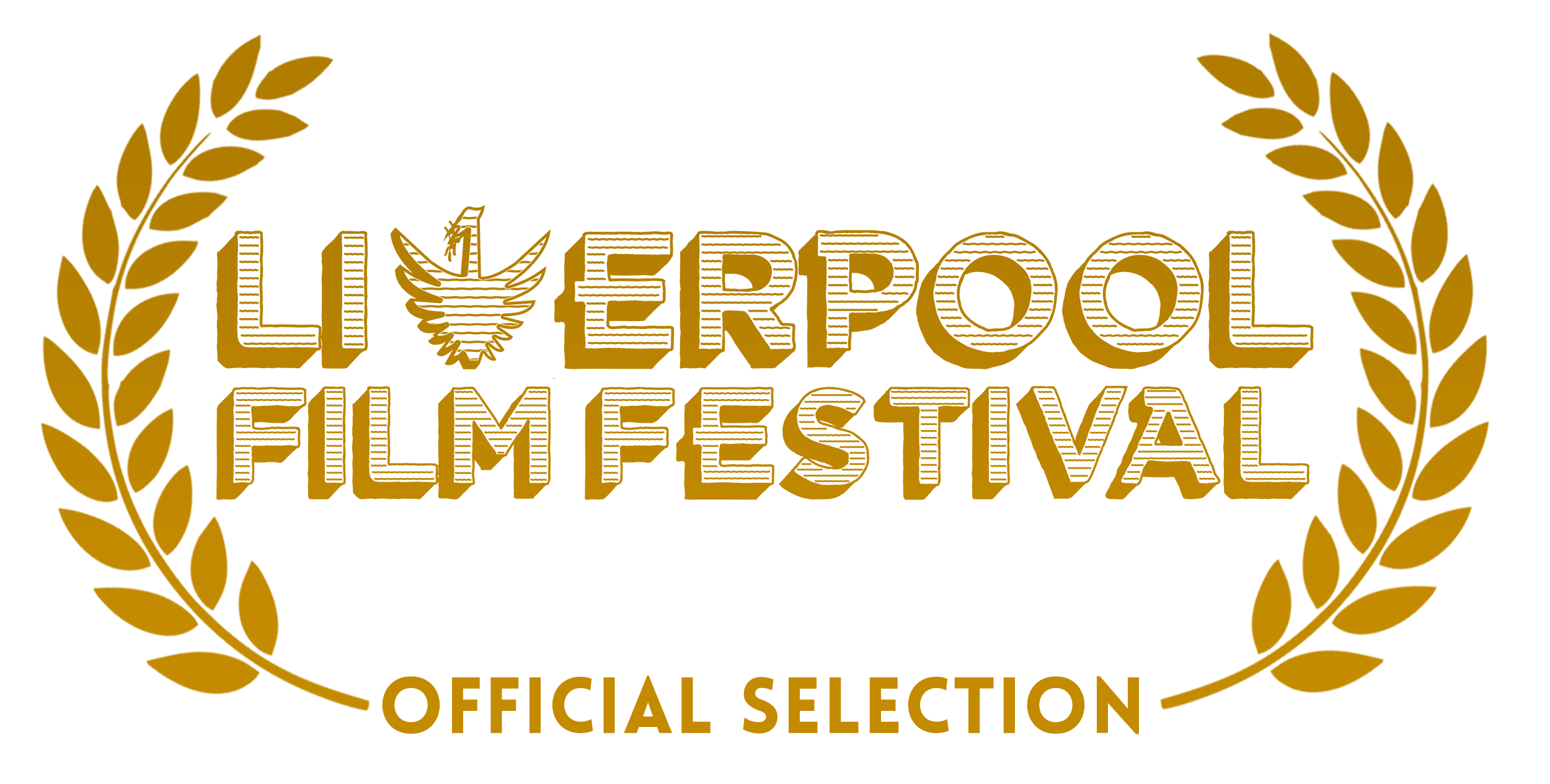 Official Selection Gold.png