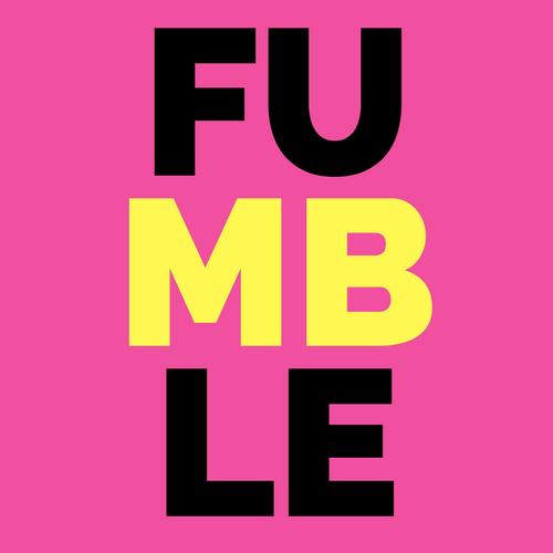 Copy-of-FUMBle.png