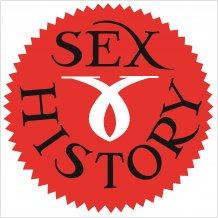 web_Sex_and_History_Logo__rh_218xfree.jpg