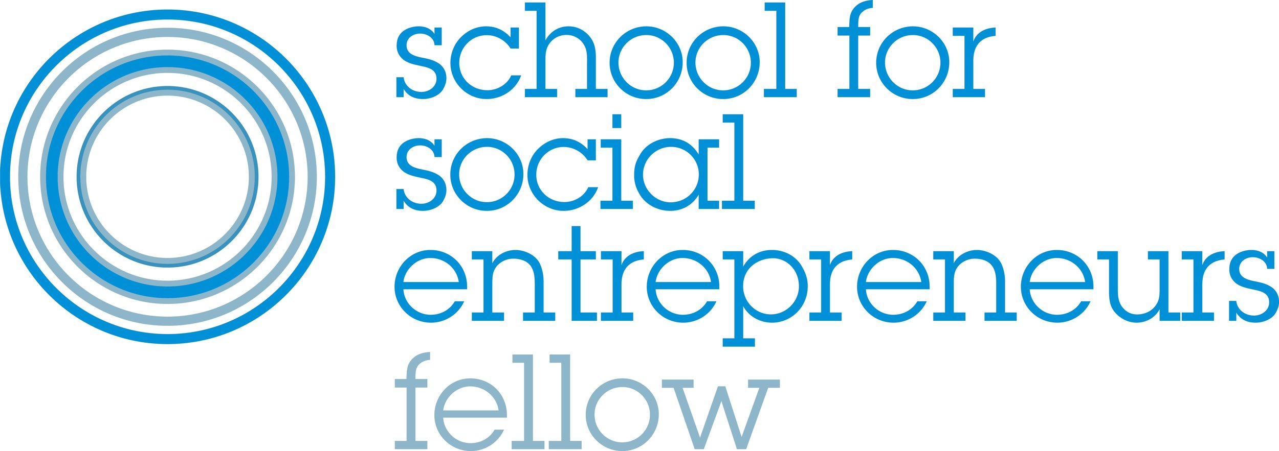 Fellows Logo JPEG.jpg