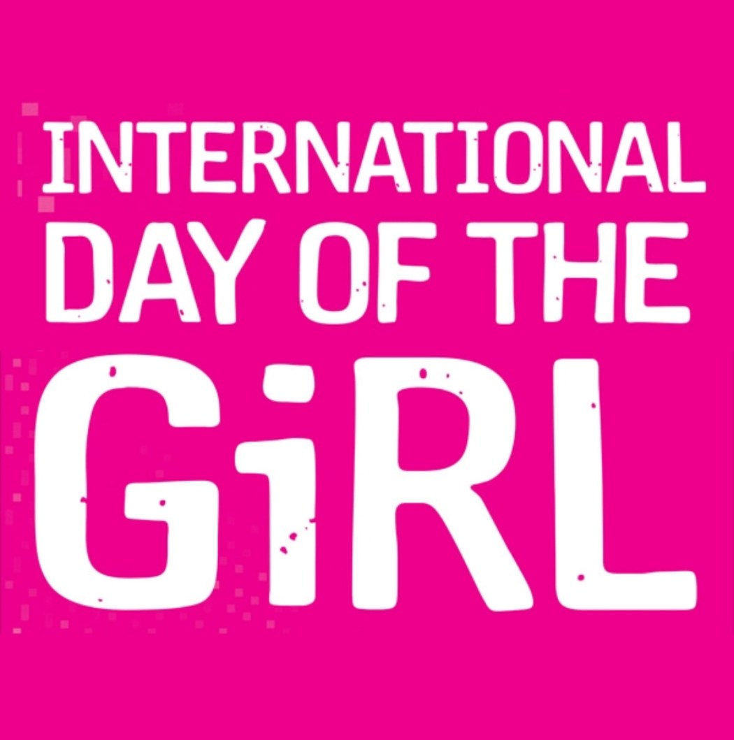 international day of the girl.jpeg