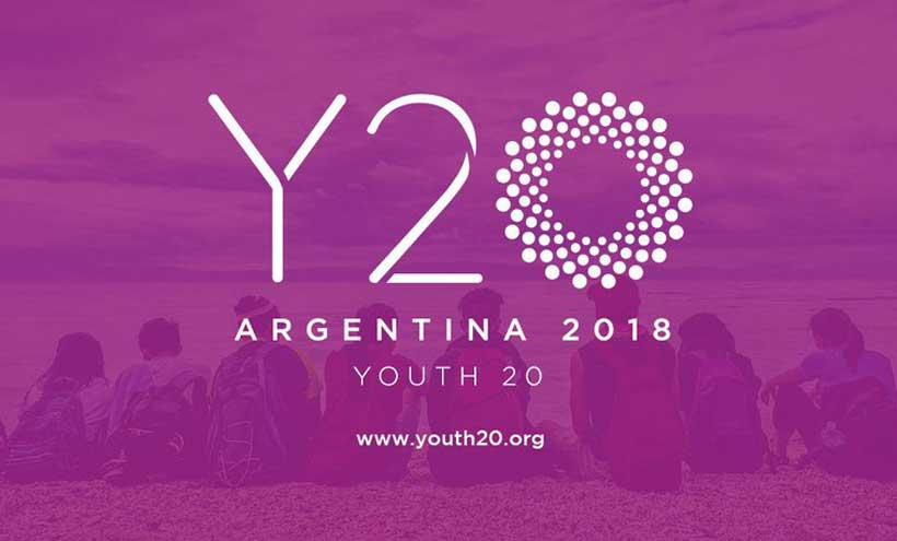y20-argentina.jpg