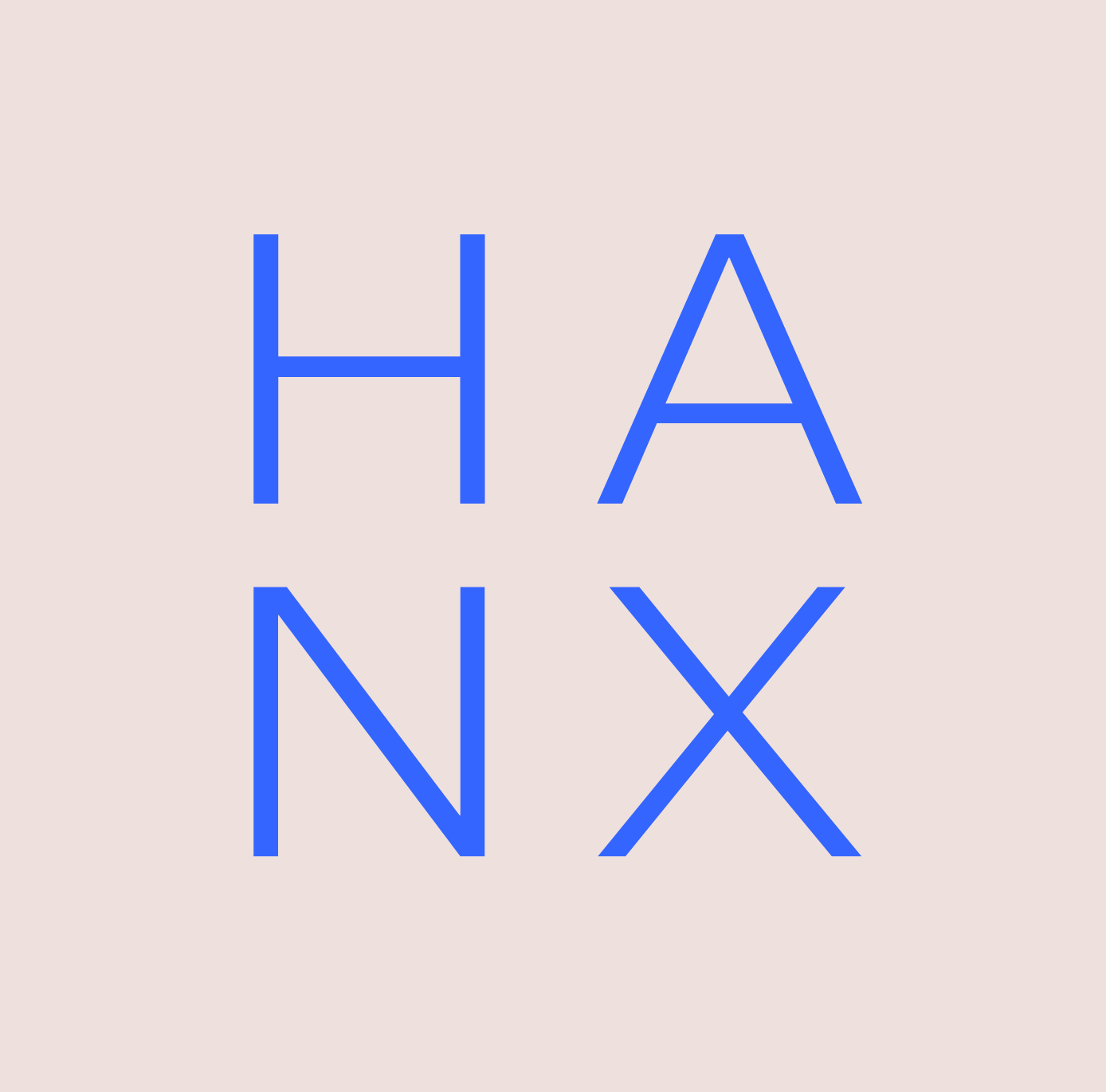 Hanx_Logo_square-01.png