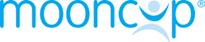 mooncup-logo.jpg