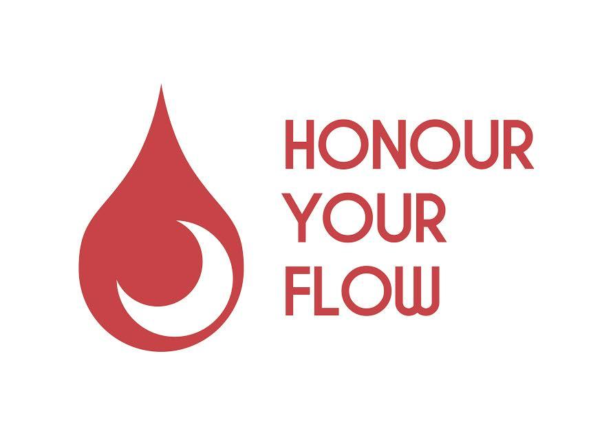 logo-red-text-right.jpg