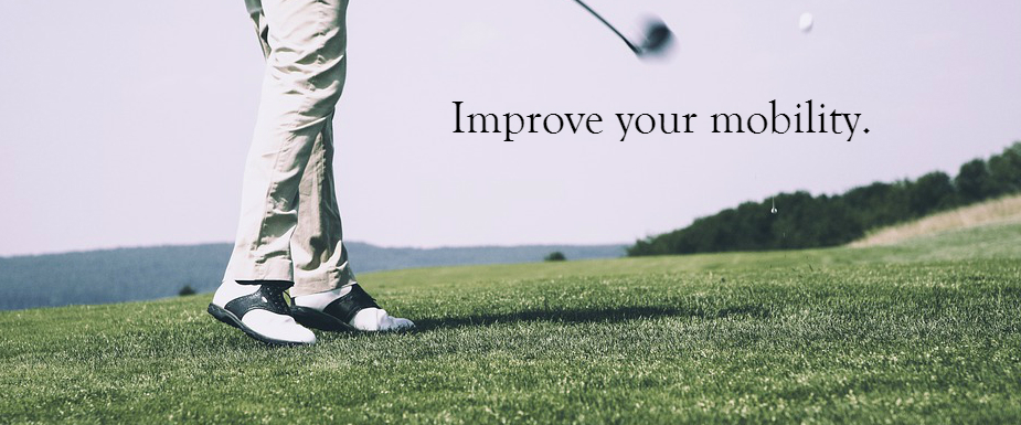 Collierville Chiropractic Improve Your Mobility Banner.jpg
