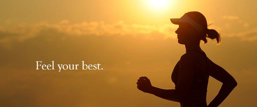 Collierville Chiropractic Feel Your Best Banner.jpg