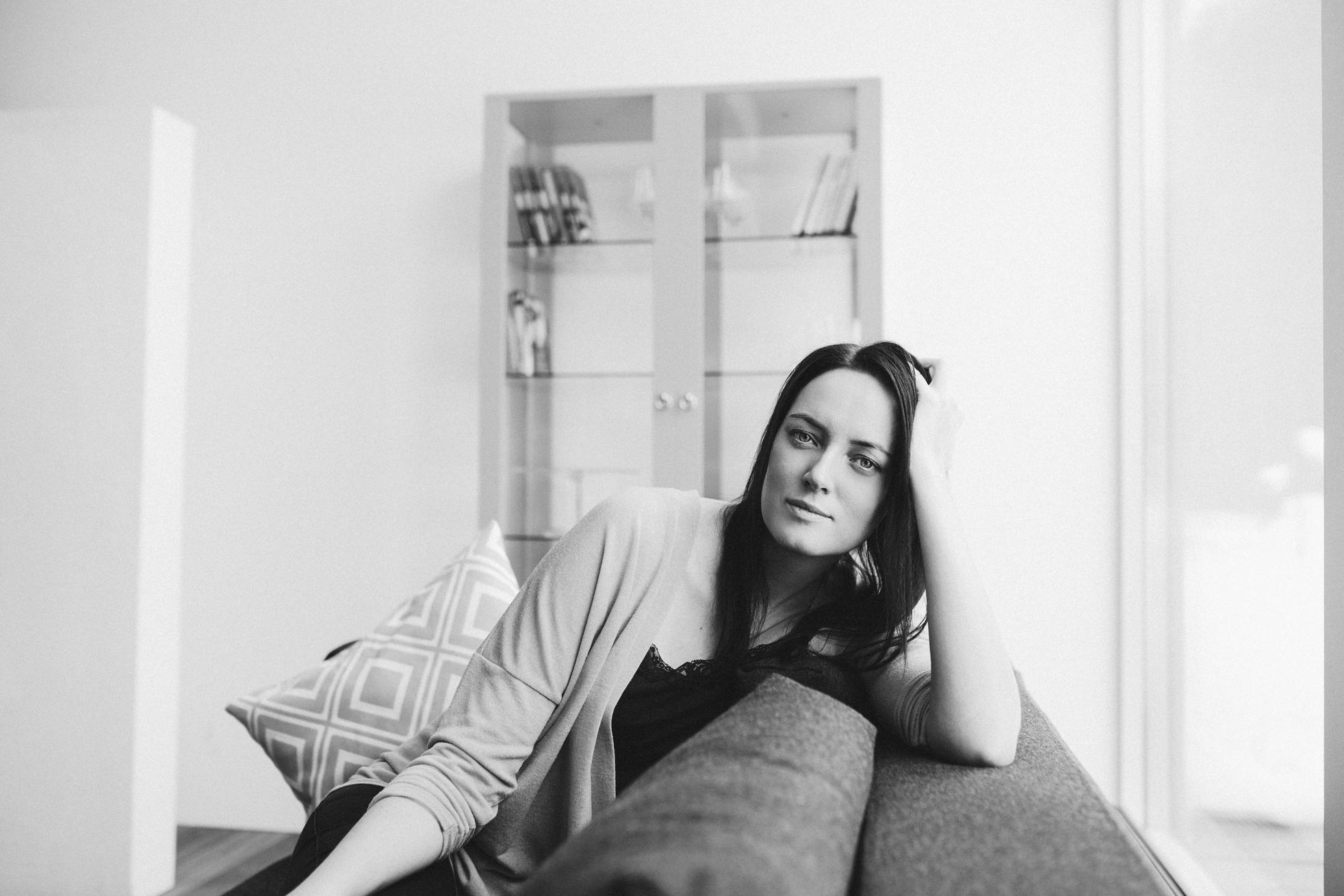 Photo taken by Kristel Vokk