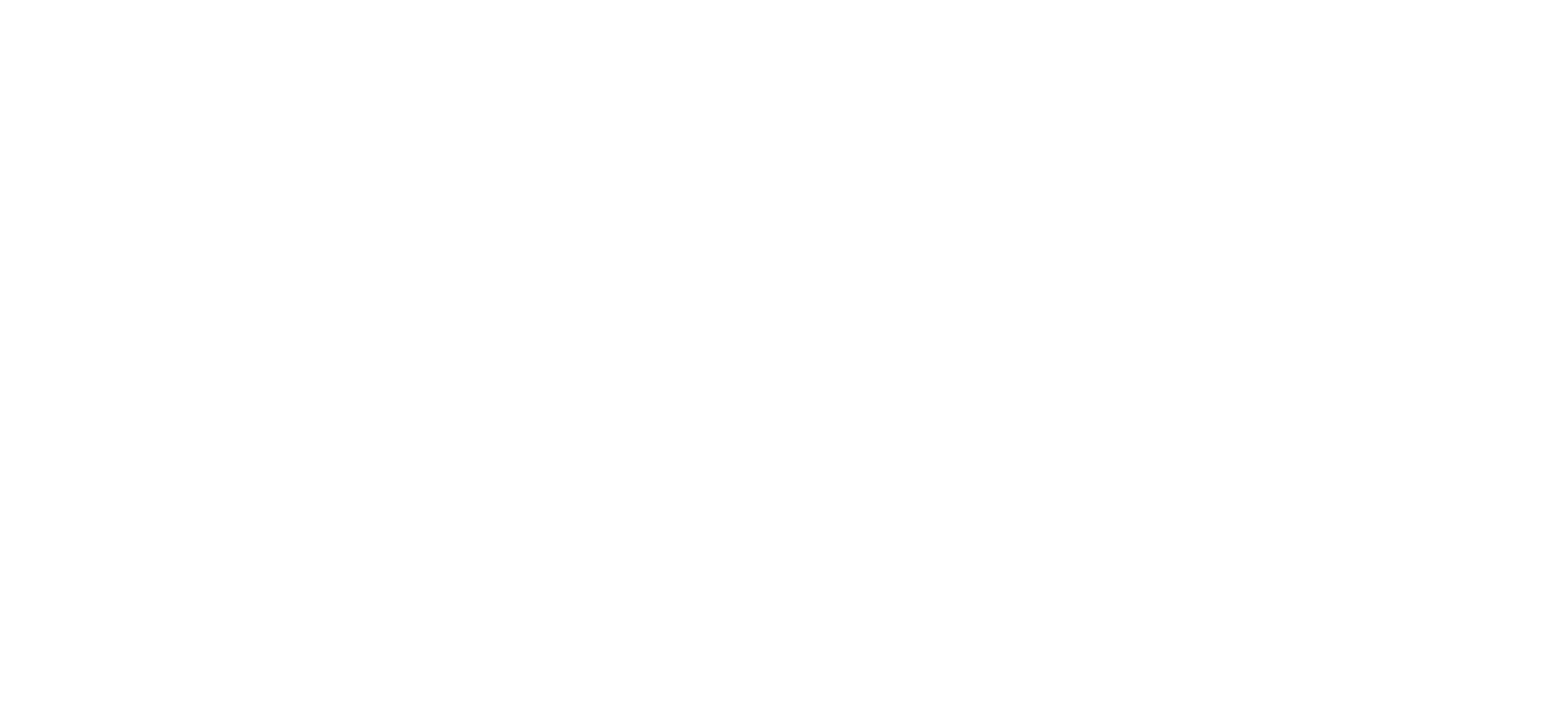 Earth-BioGenome-Project.png