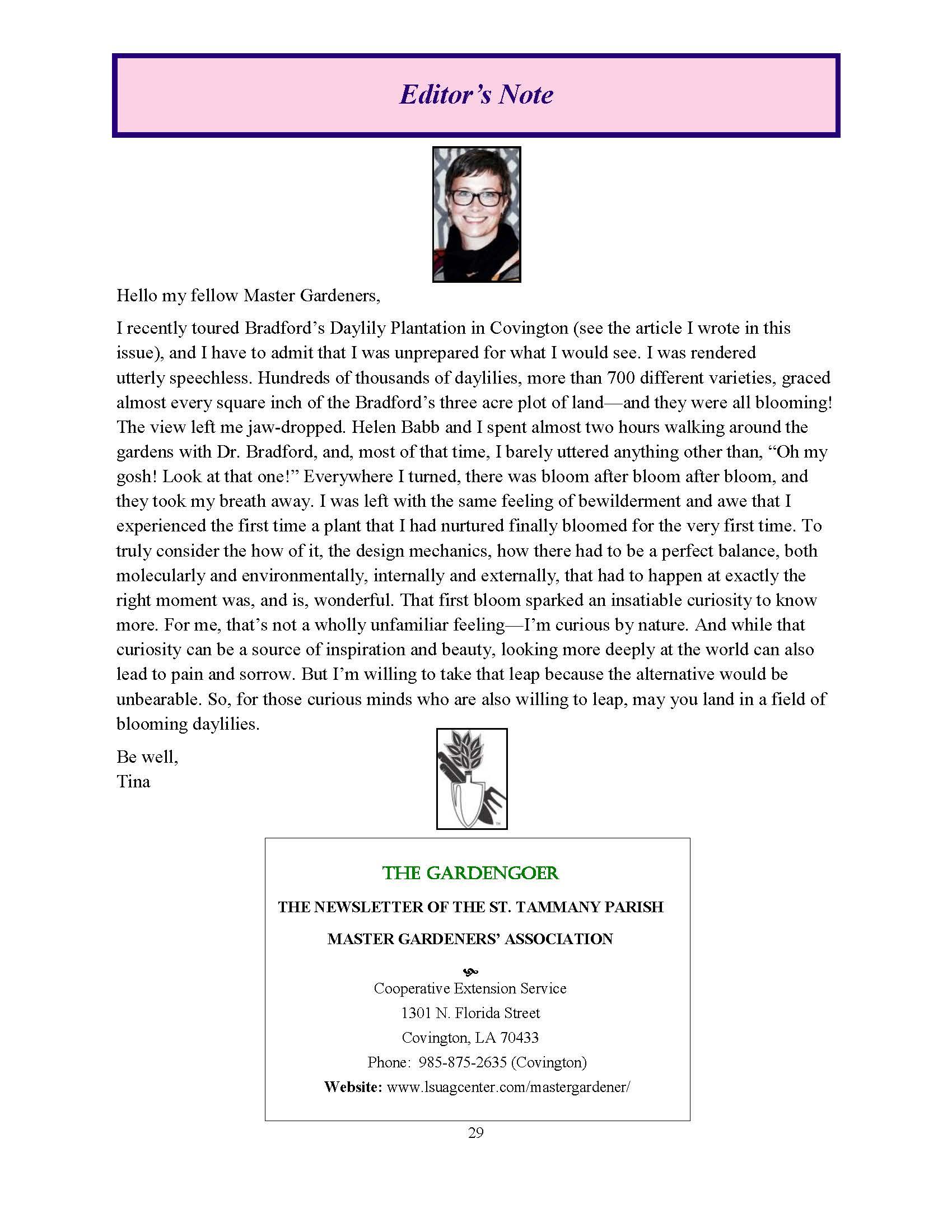 June 2017 Gardengoer_Page_29.jpg