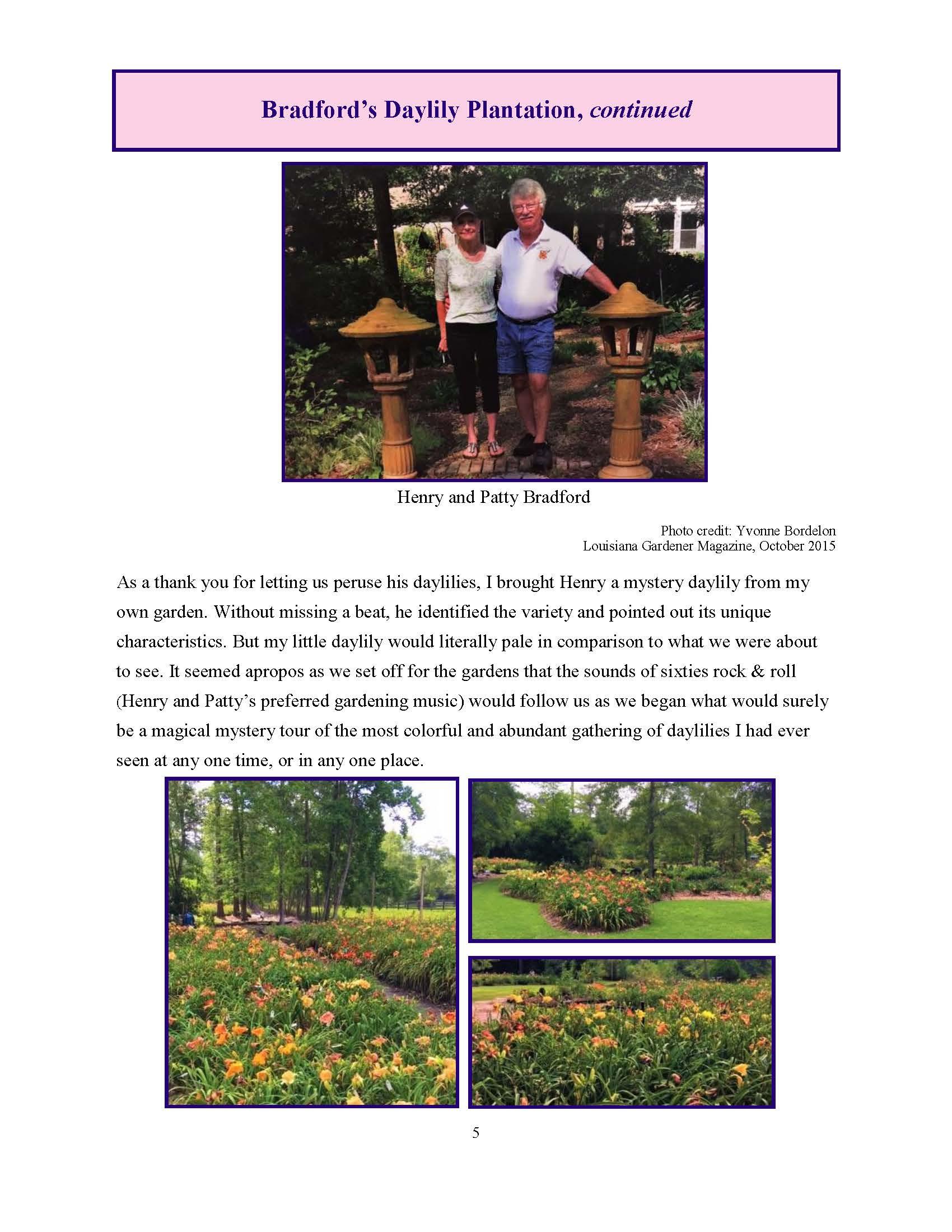 June 2017 Gardengoer_Page_05.jpg