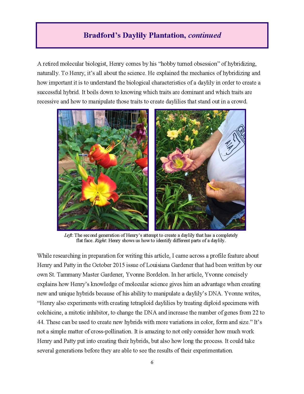 June 2017 Gardengoer_Page_06.jpg