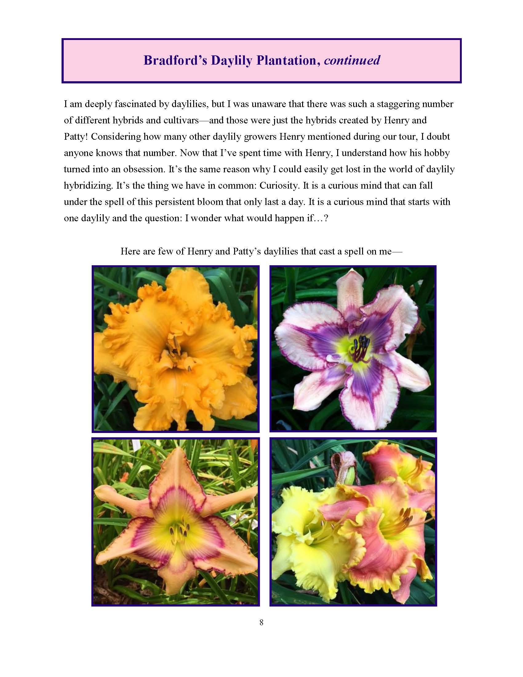 June 2017 Gardengoer_Page_08.jpg