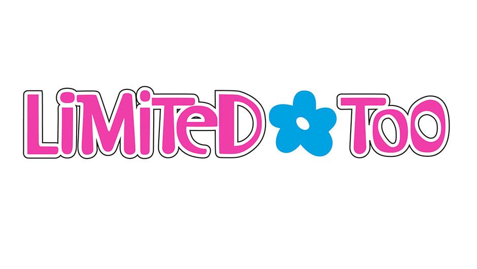 limitedtoo_logo1.jpg