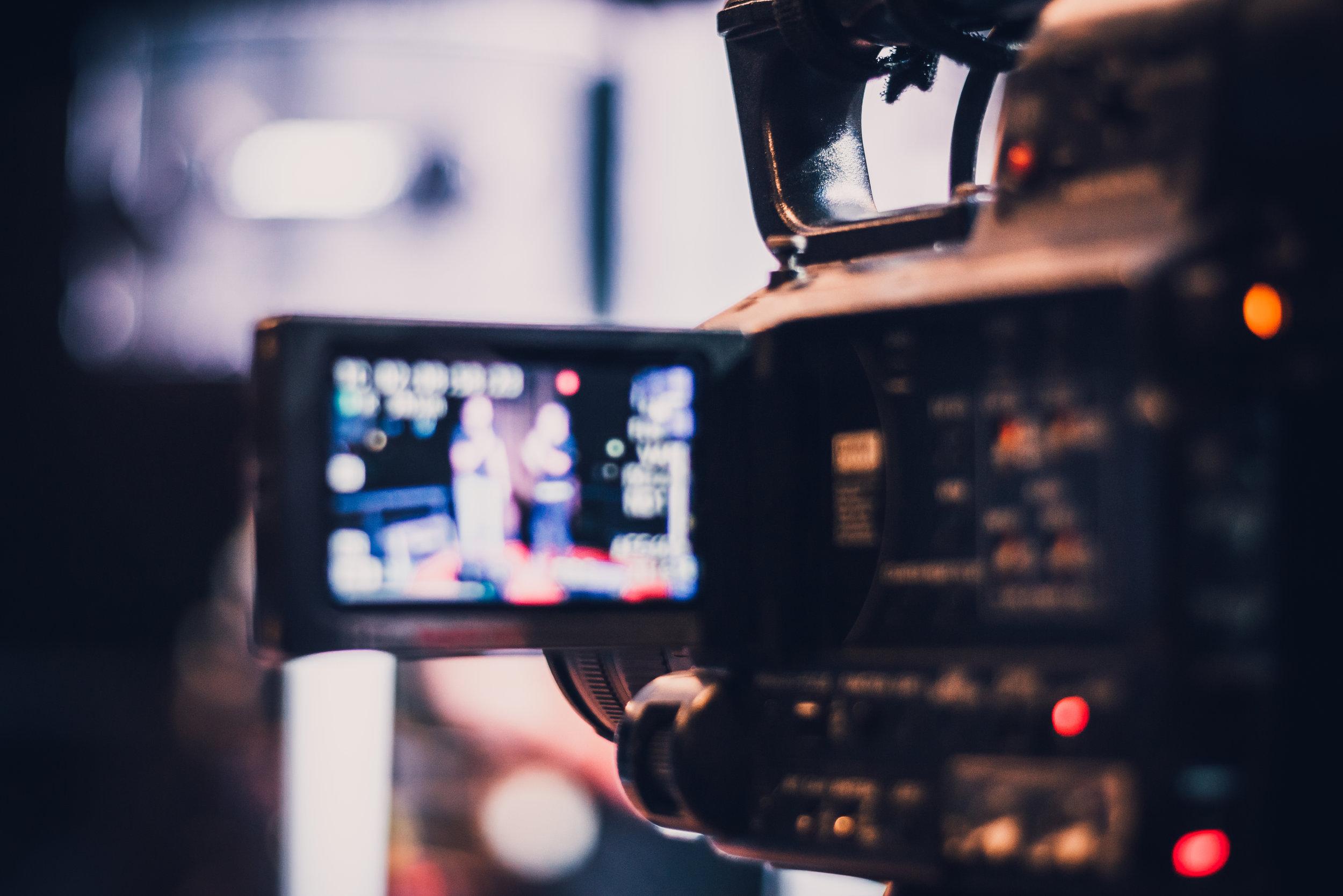 video 300x200.jpg