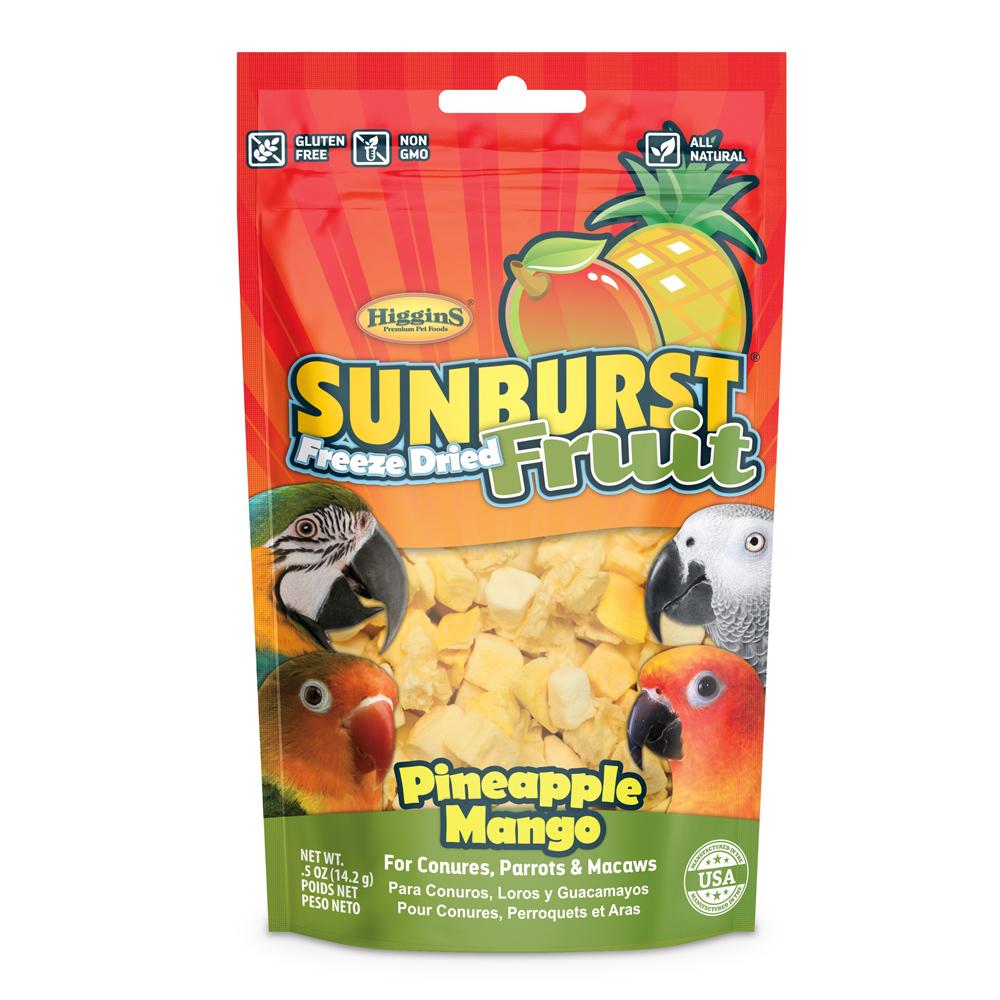 PineappleMangoFull.jpg