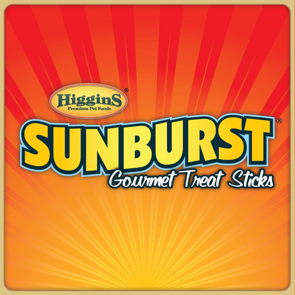 SunburstTreatSticksEntryLogo.jpg