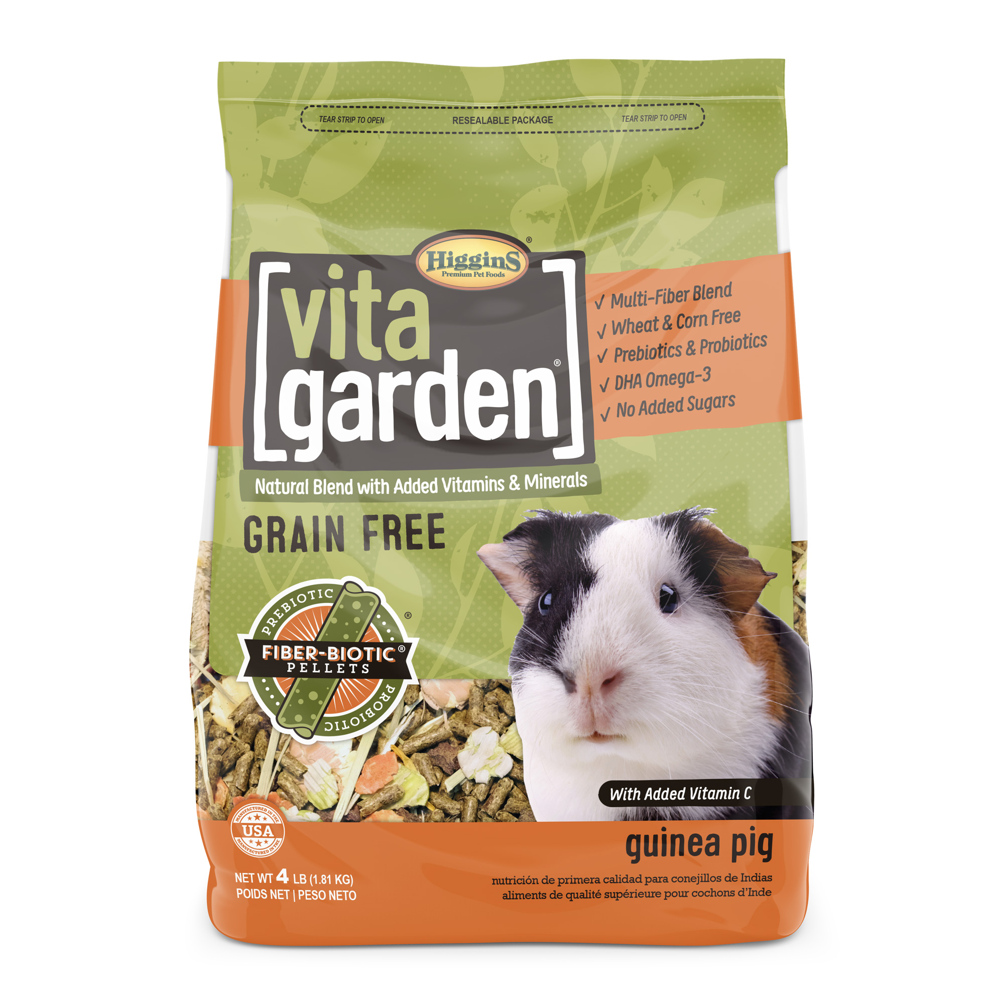 55670_Vita Garden_Guinea Pig_4 lb.jpg
