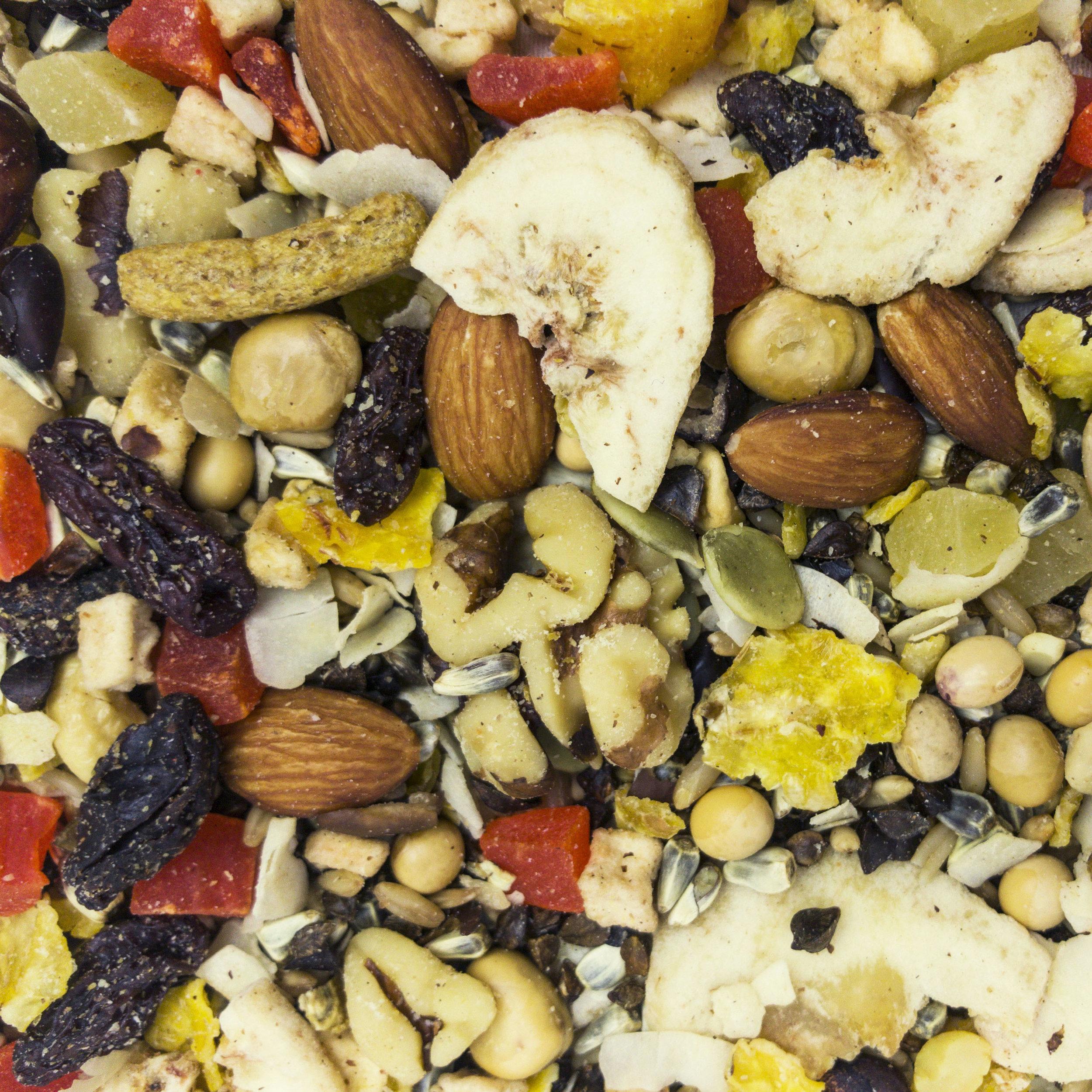 Sunburst Treats_Fruit to Nuts_Web.jpg