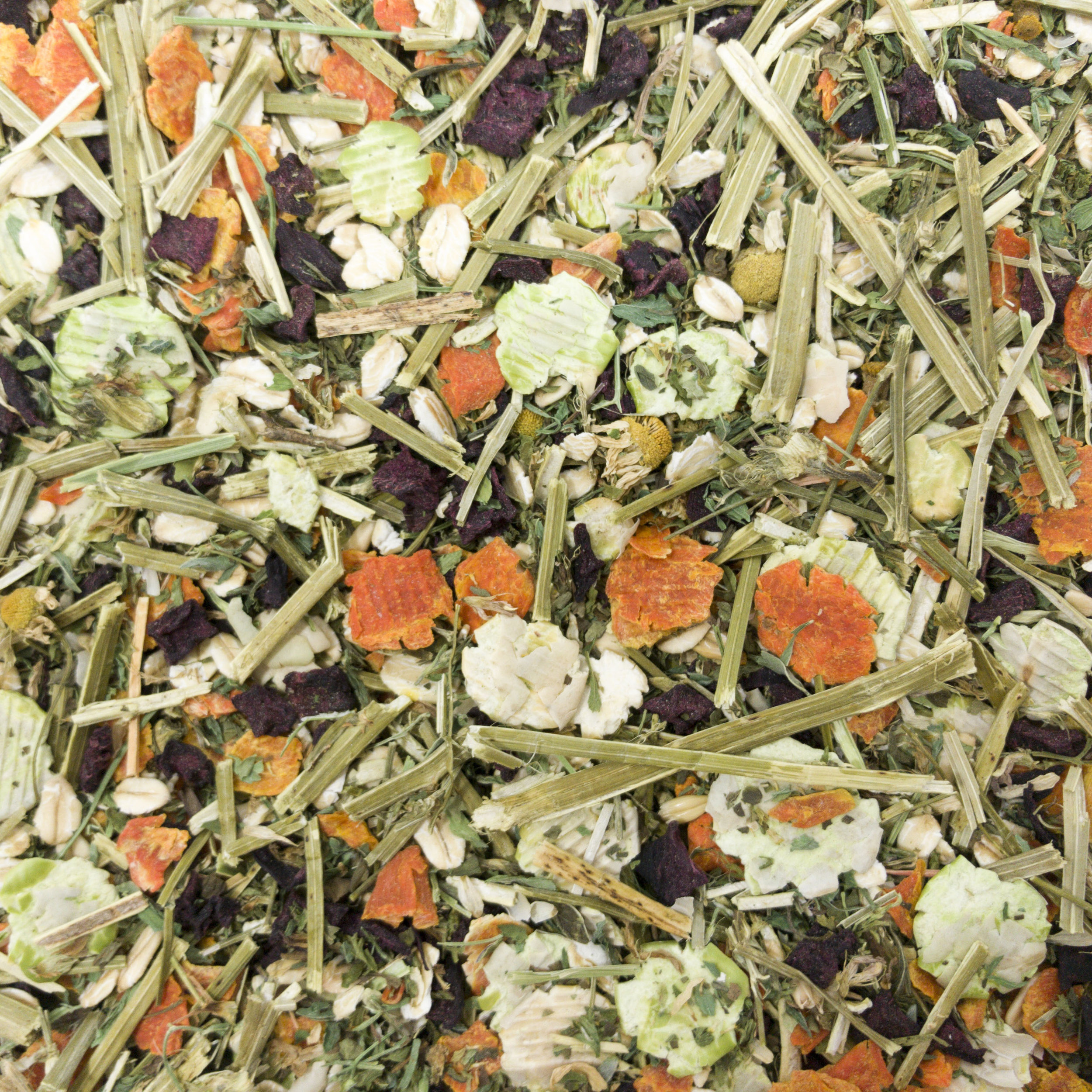Sunburst Treats_Herb Garden_Web.jpg