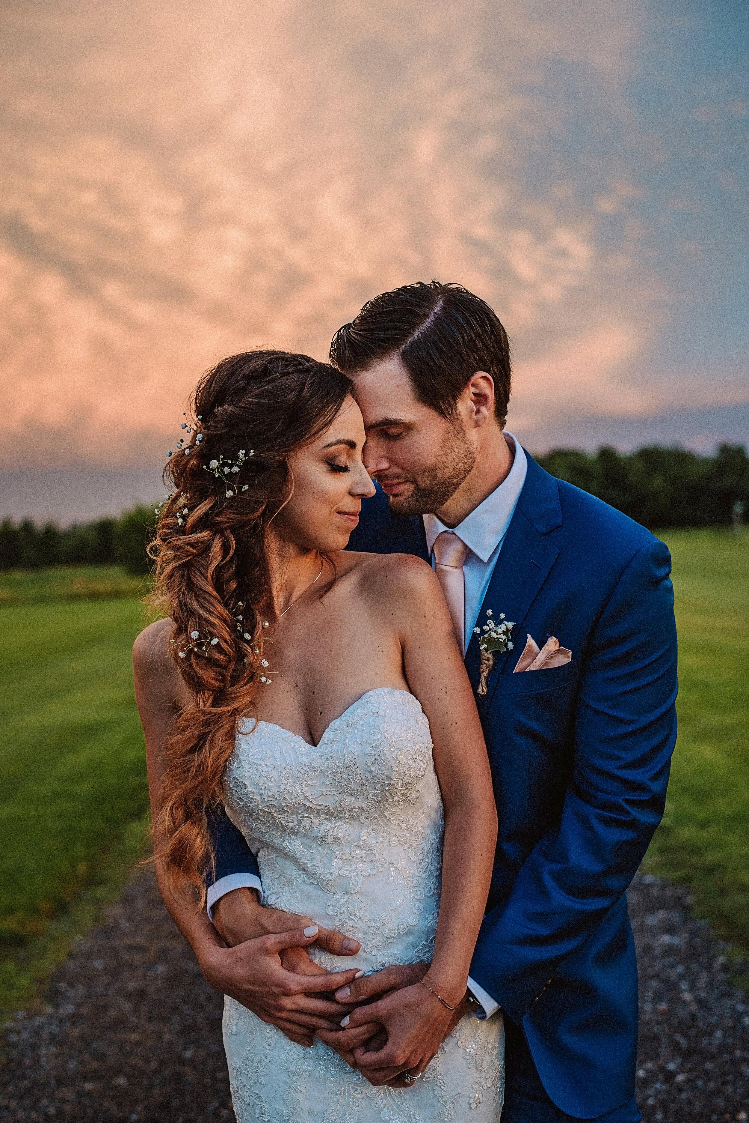 Zach and Jess Wedding-couple-0026.jpg