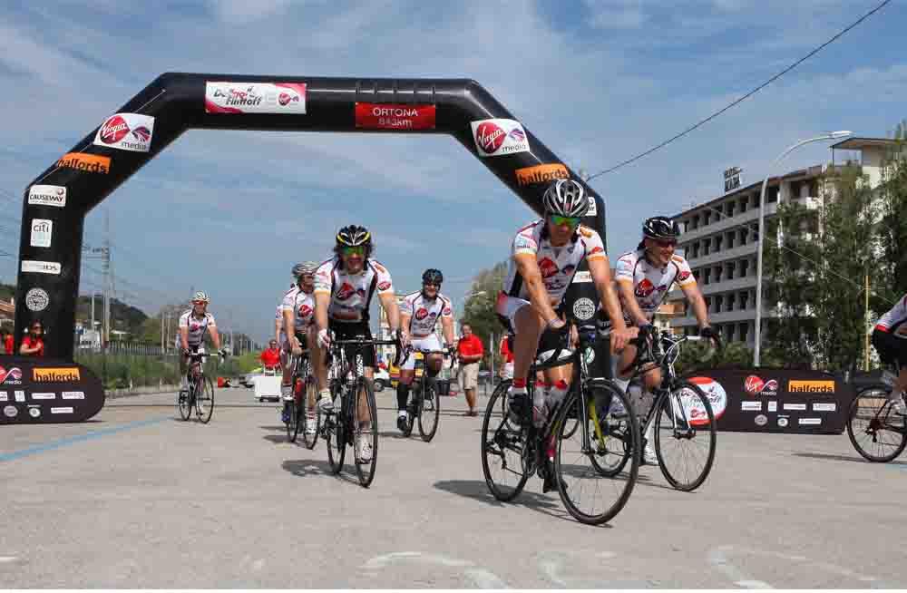 Dallaglio Flintoff Cycle Slam.jpg