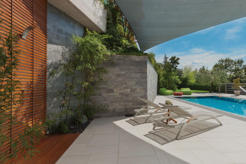 Avante Pools & Landscapes