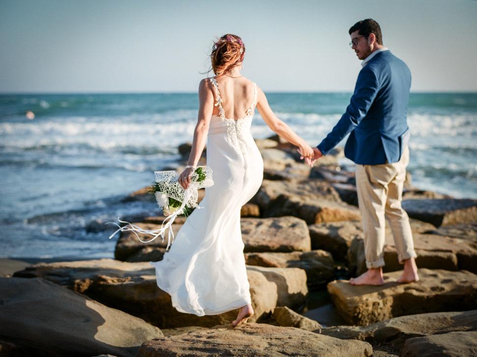 Harald Claessen destination wedding photographer Cyprus