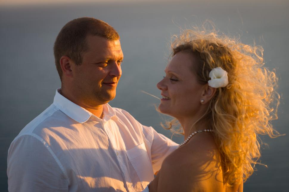 Engagement shoot Harald Claessen wedding photographer Cyprus
