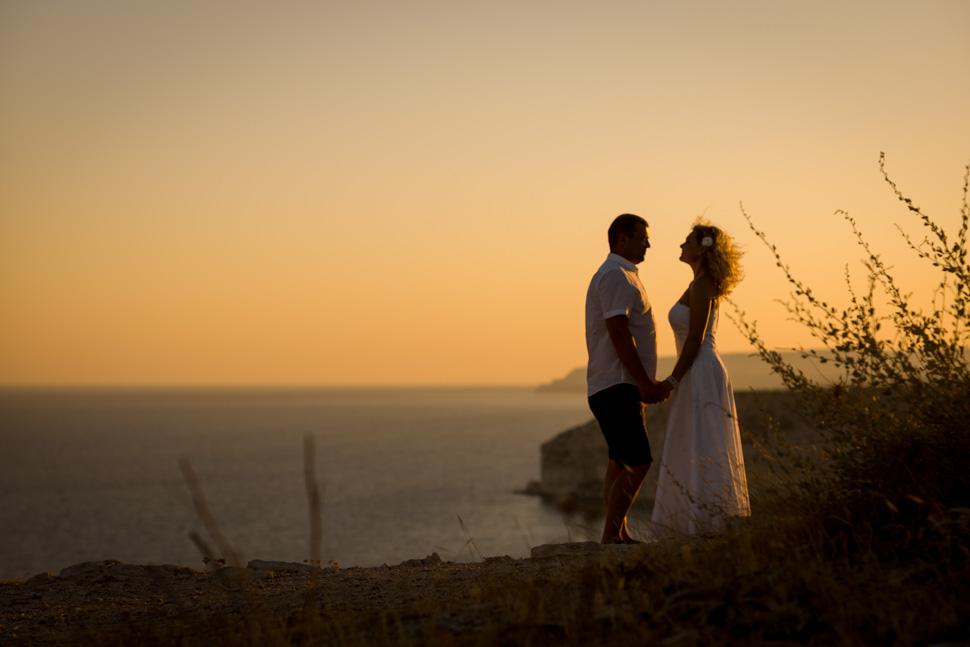 Harald Claessen destination photographer Cyprus