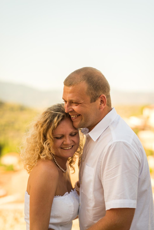 Lofou wedding anniversary photography Cyprus