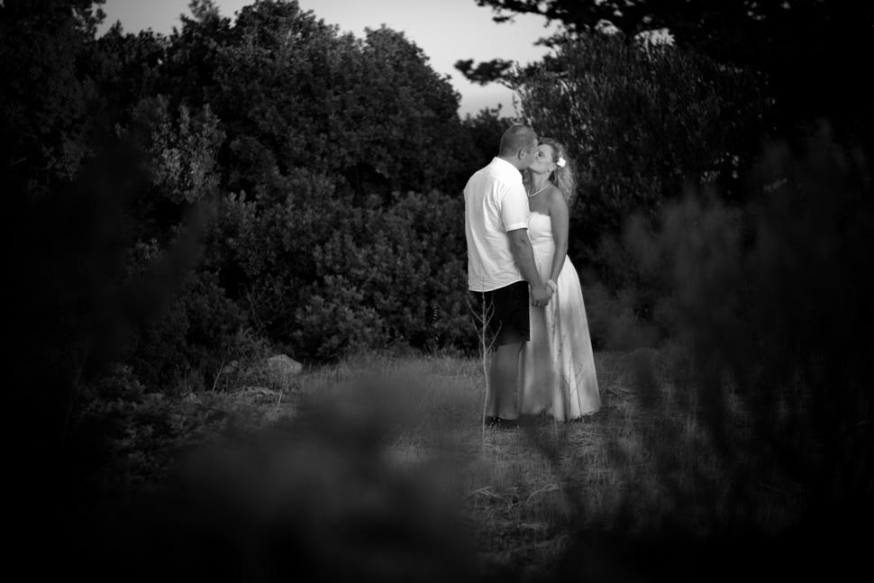 Kourion Beach Lofou wedding engagement