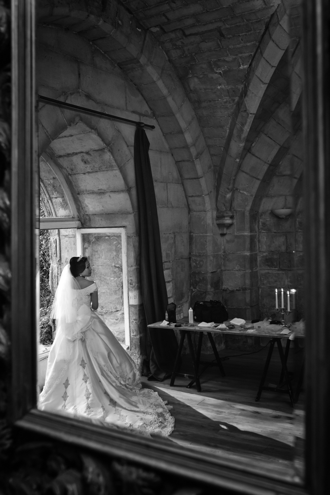 Wedding Photographer Cyprus.jpg
