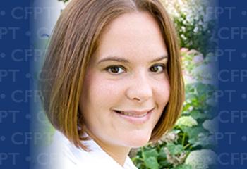 Michelle Majors, M.S.P.T.