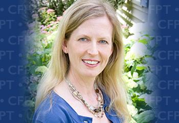 Sherri Foster, Practice Administrator
