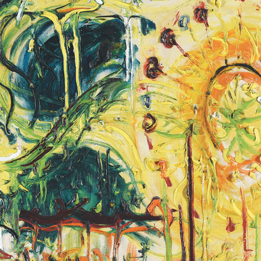 RITUAL + CULTURE: FINE SOUTHEAST ASIAN ARTS  BONHAMS HONG KONG 29 MARCH 2018