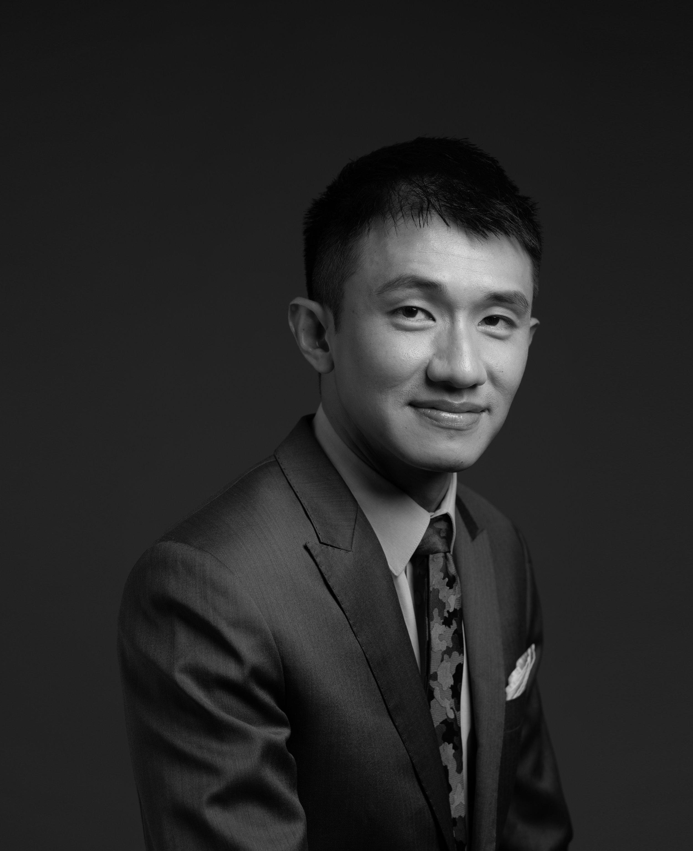 Wang Zineng BW July 2019.jpg